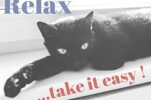 Comment j'ai appris à allaiter allongée