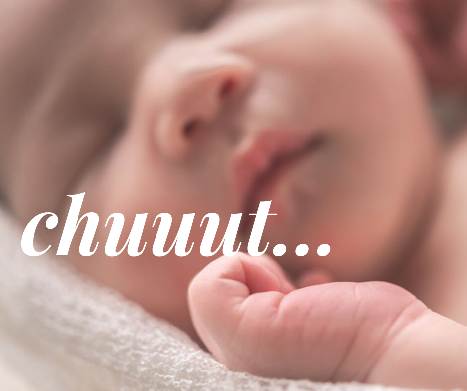 consultante sommeil bebe