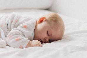 Sleep training : faut-il apprendre à dormir aux enfants  ?