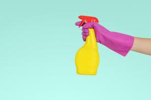 Charge mentale : exemples concrets de tâches domestiques